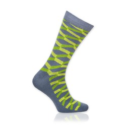 Mens socks Willsoor 9151, Willsoor