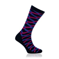 Mens socks Willsoor 9152, Willsoor