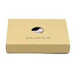 Mens bowtie Willsoor 9154, Willsoor