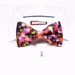 Mens bowtie Willsoor 9158, Willsoor