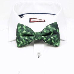 Mens bowtie Willsoor 9159, Willsoor