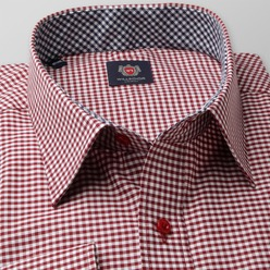 Mens Shirt London (height 176-182 I 188-194) 9167