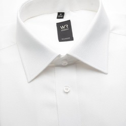 Mens Shirt London (height 176-182) 9179, Willsoor