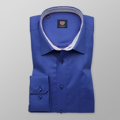 Shirt London (height 176-182 I 188-194) 9269