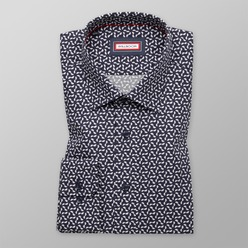 Shirts London (height 176-182) 9270