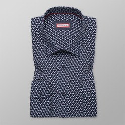 Shirt London (height 176-182) 9273
