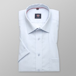 Mens Shirt London (height 176-182) 9319