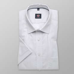 Mens Shirt London (height 176-182) 9324