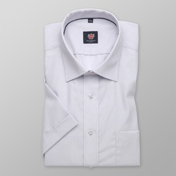 Mens Shirt London (height 176-182) 9326