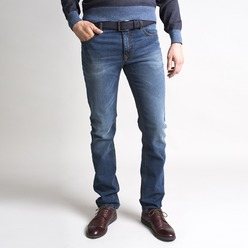 Mens jeans Willsoor Denim 9331