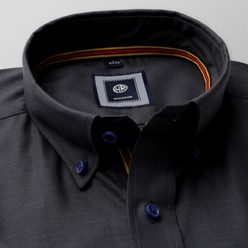 Mens shirt London (height 176-182) 9371