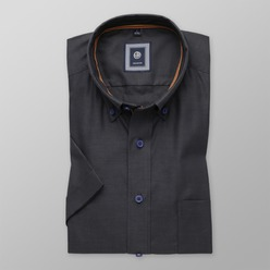 Mens shirt London (height 176-182) 9372