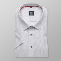 Mens shirt London (height 176-182) 9373