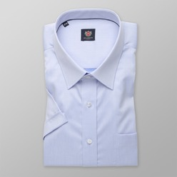 Mens Shirt London (height 176-182) 9415
