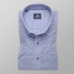 Mens Shirts Classic (height 176-182) 9416