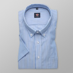 Shirt London (HEIGHT 176-182) 9430