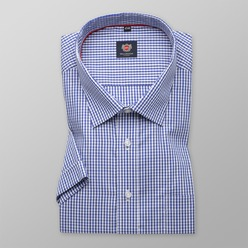 Shirt London (HEIGHT 176-182) 9432