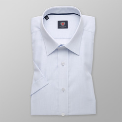 Shirts London (height 176-182) 9464