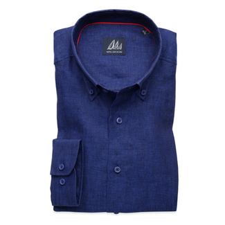 Shirts Classic (height 198-204) 9477, Willsoor
