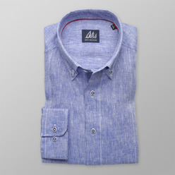 Shirts Classic (height 198-204) 9479, Willsoor