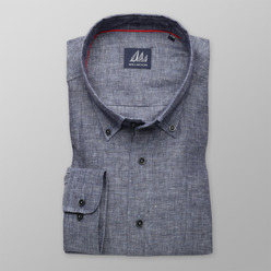 Shirts Classic (height 188-194) 9480