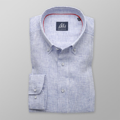 Shirts Slim Fit (height 164-170 and 176-182) 9491