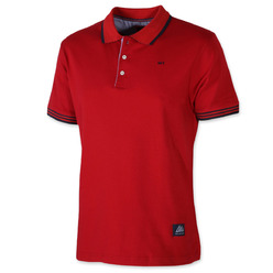 Men Polo t-shirt Willsoor 9500