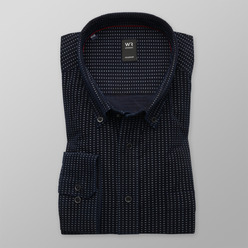 Shirts London (height 176-182 and 188-194) 9506