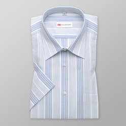 Shirt Slim Fit (height 176-182) 9535