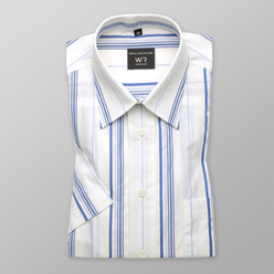 Shirt London (height 176-182) 9538