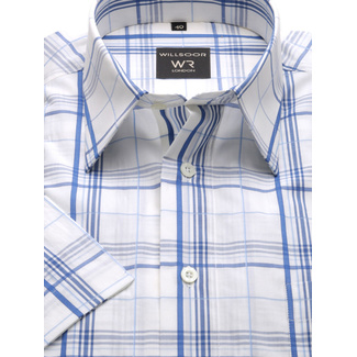 Shirt London (height 176-182) 9539