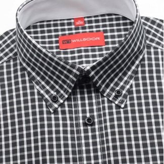 Men shirt WR Slim Fit (height 176/182) 963