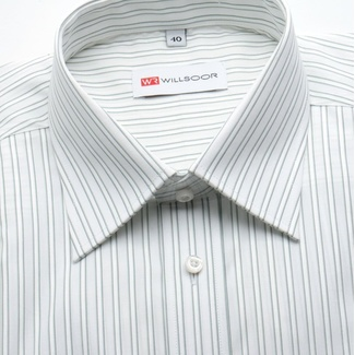 Men shirt WR Classic (height 188/194) 971