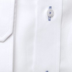 London white shirt (height 176-182) 9726