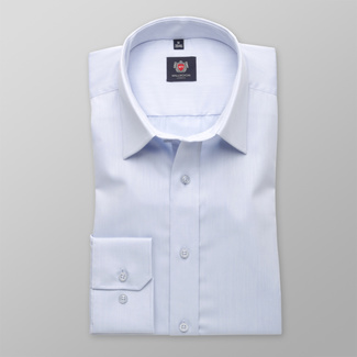 Men shirt WR London (height 176-182) 974